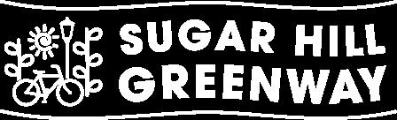 Sugar Hill Greenway